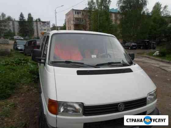 Бесплатный вывоз металлолома Петрозаводск