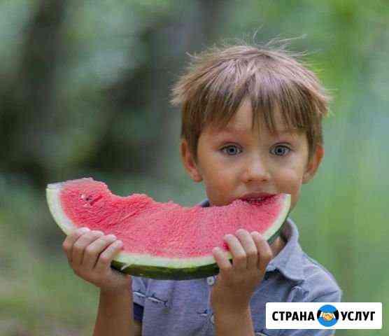 Фотограф Севастополь