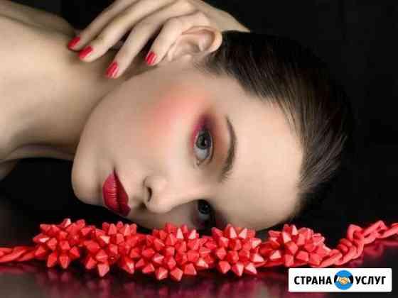 Рекламная предметная фотосъемка Ростов-на-Дону