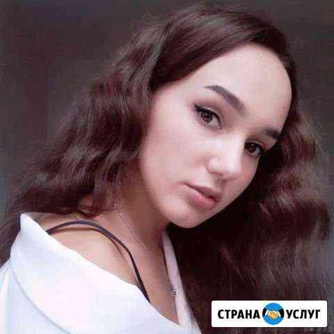 Администратор инстаграм, SMM-специалист, смм, мене Москва