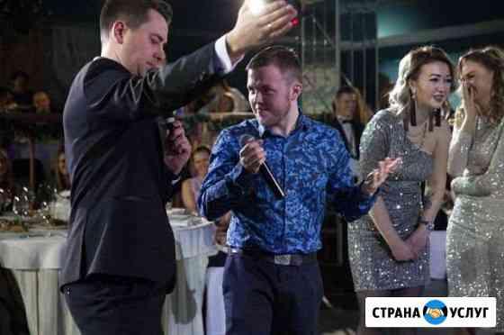 Стихи,поздравления,песни на заказ Челябинск
