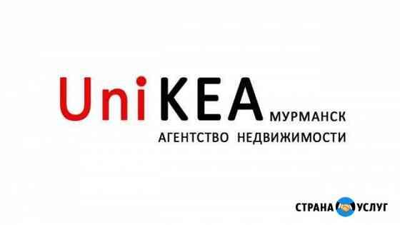 Агент по недвижимости (риелтор) Мурманск