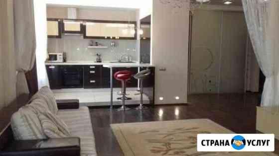 Строительство и ремонт Новосибирск