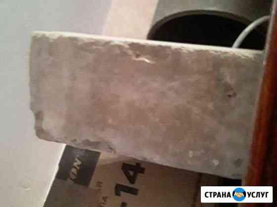 Приму строительный мусор Барнаул