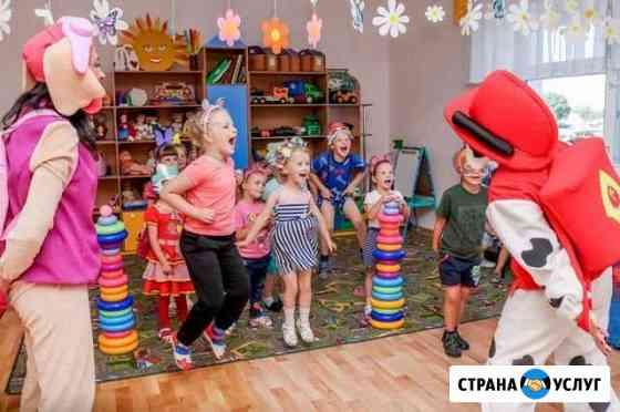 Фотограф на ваш праздник Тальменка
