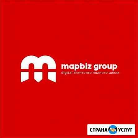 Создание сайтов под ключ в Пятигорске Горячеводский