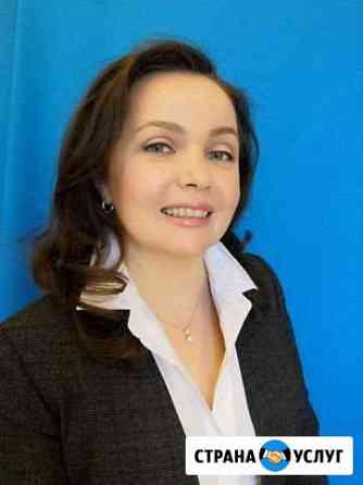 Репетитор в начальной школе, подготовка к школе Чебоксары