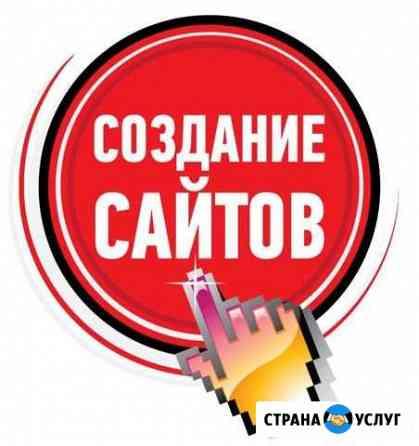 Проф. создание сайтов Новосибирск