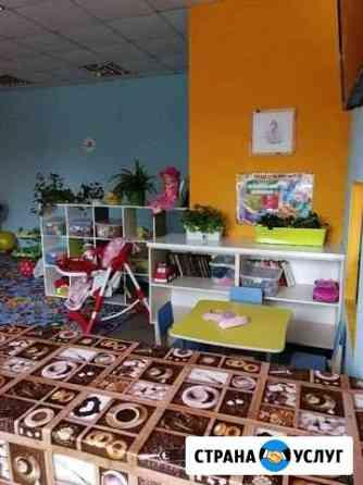 Детский сад и центр отдыха Сказка Ярославль