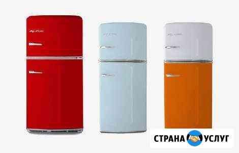 Ремонт холодильников, кондиционеры Махачкала