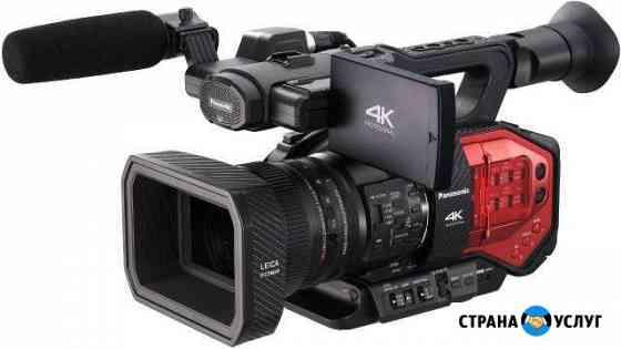 Видеосъемка и фото в Крыму Симферополь