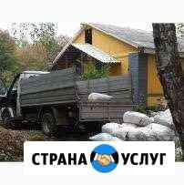 Навоз Пермь