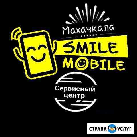 Ремонт телефонов Махачкала