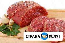 Продам баранину свежее мясо Томск