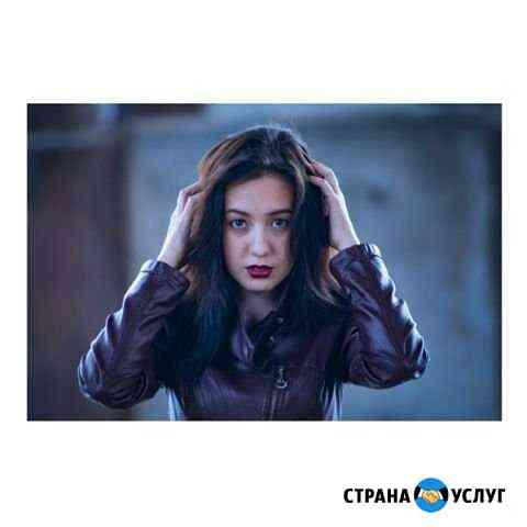 Фотограф Иркутск, Качуг Иркутск