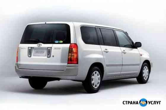 Предлагаю свой автомобиль в качестве рекламы Новосибирск