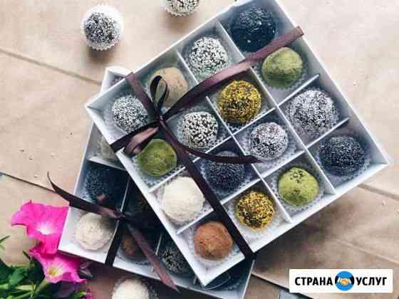 Пп конфеты Уфа