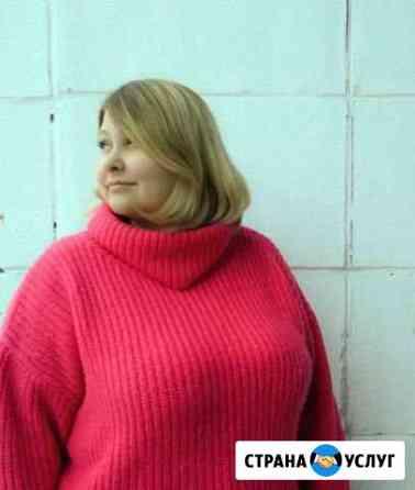 Репетитор русского языка и литературы Воронеж