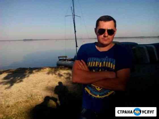 Мастер по вызову Санкт-Петербург