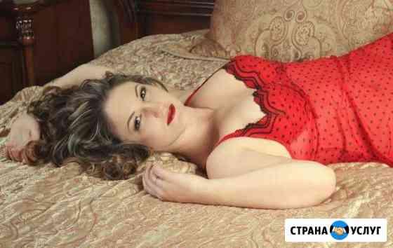 Фотограф, студийная фотосъемка Санкт-Петербург