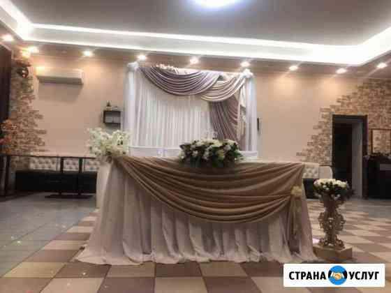 Свадебное оформление, декор на любой вкус Сухиничи