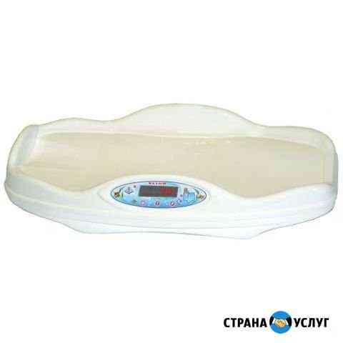 Прокат медицинского оборудования Пенза