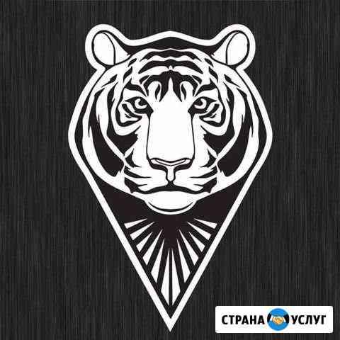 Аренда Кальянов Альметьевск