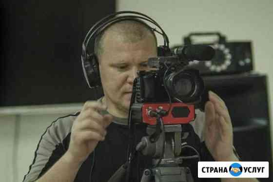 Свадебная видеосъёмка, Видеограф Видеооператор Новосибирск