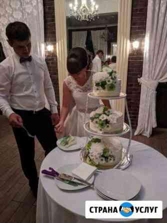 Подставка под торт Краснодар