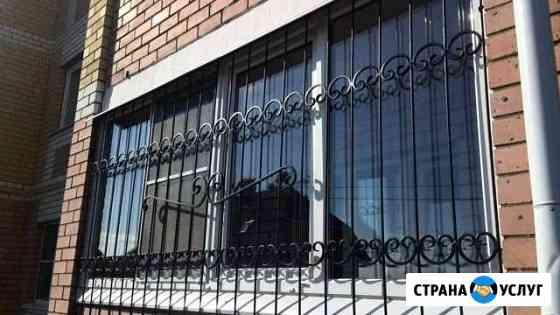 Металлические двери,ворота,решетки,лестницы Кострома