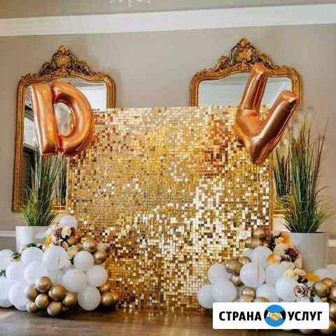 Реклама, вывески, баннеры, фотозоны Новосибирск