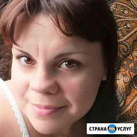 Няня Копейск