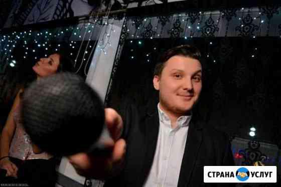 Ведущие Свадеб, Юбилеев, Корпоративов Салават