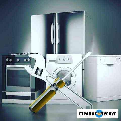 Ремонт холодильного оборудования Челябинск