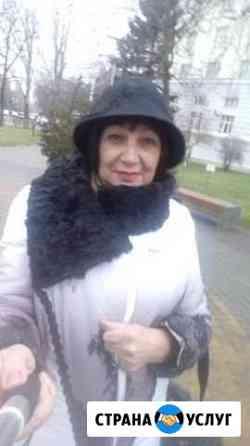 Пошив одежды Москва