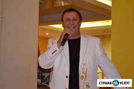 Ведущий на татарские,русско-татарские свадьбы,юби Самара