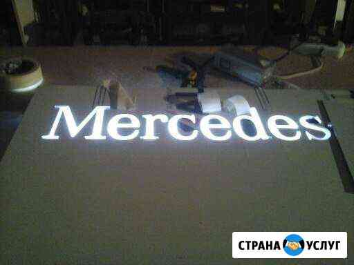 Наружная реклама,дизайн,согласование Санкт-Петербург