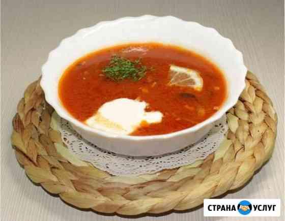 Поминальные обеды Саратов Саратов