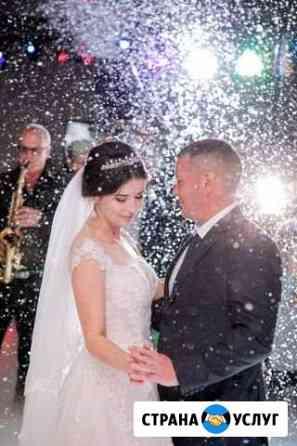 Свадебная видео-съемка в Крыму Симферополь