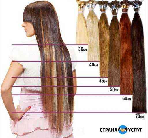 LPG массаж, обертывание, Наращивание волос/Ботокс Владимир