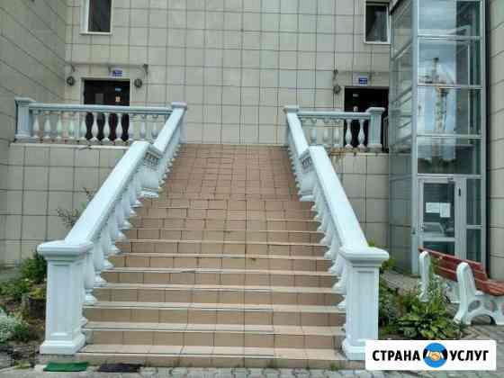 Бесплатные консультации в сфере жилой недвижимости Калининград