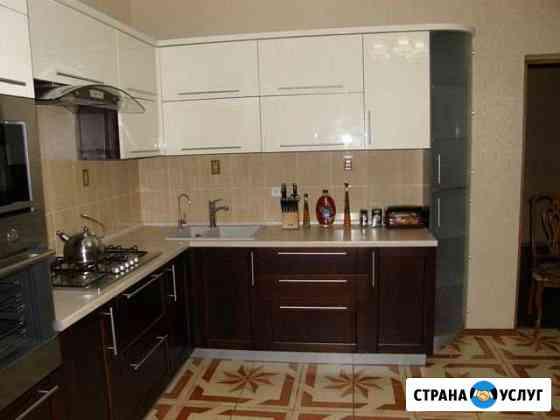 Кухня на заказ Батайск