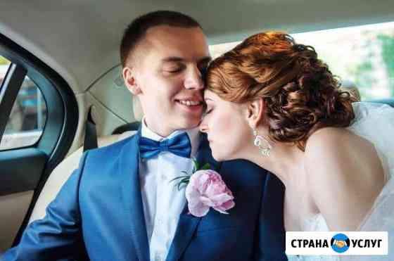 Фотограф свадебный и семейный Нижний Новгород