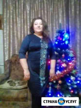 Профессиональная Сиделка Краснодар
