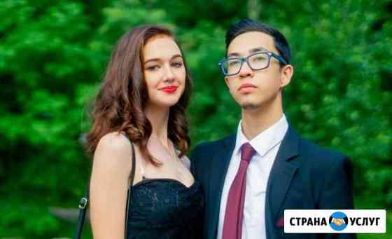 Видеосъемка.Оператор.Видеограф/Фотограф Новокузнецк