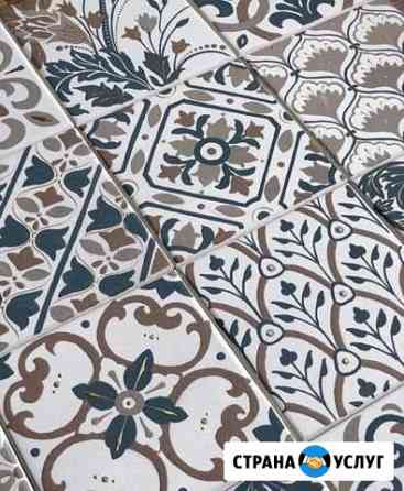Роспись керамики Ярославль