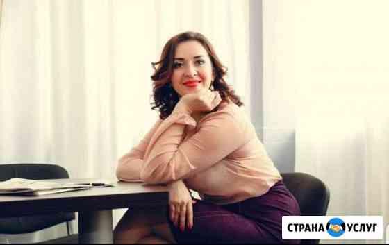 Семейный адвокат Ростов-на-Дону