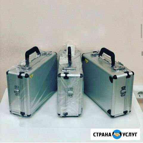 Оборудование для бизнеса Владикавказ