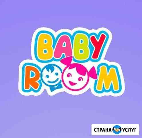 Частный детский сад в Зелёной роще Уфа
