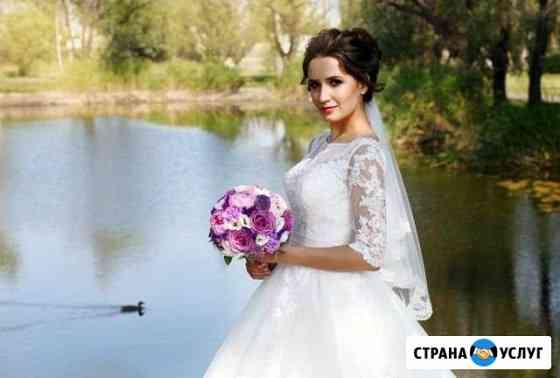 Свадебный фотограф Омск и Омская область Омск